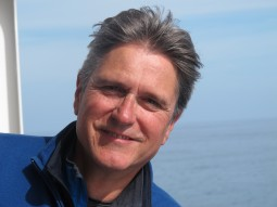 Peter_Loew
